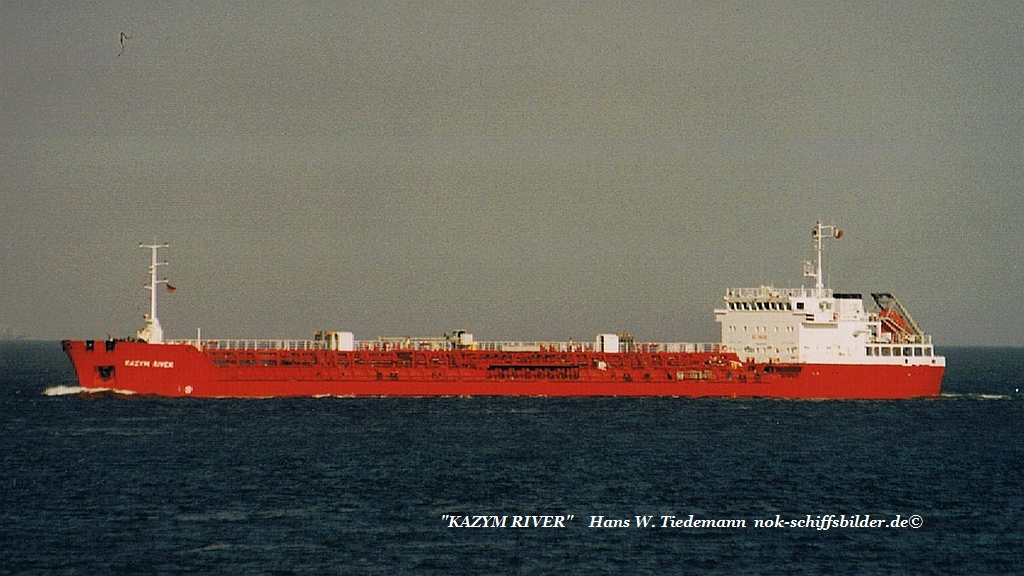 Kazym River, MLT - 08-04 Cux.jpg