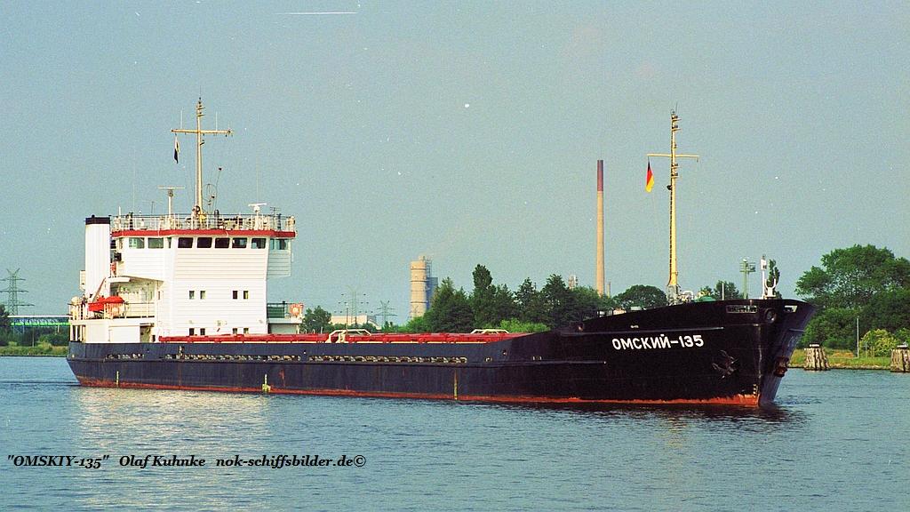 OMSKIY-135
