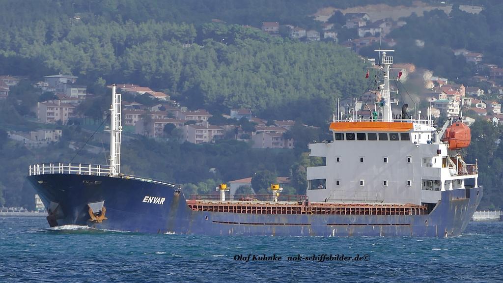Envar (OK-200918-1).jpg