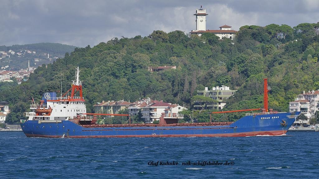 Erhan Araz (OK-210918-0).jpg
