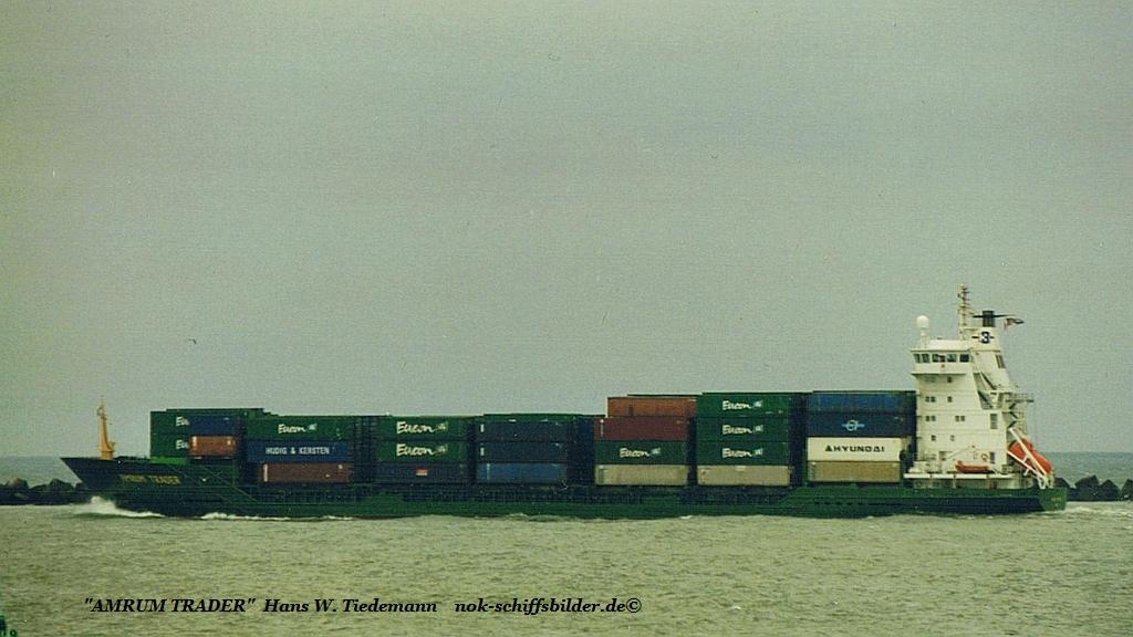 Amrum Trader, ATG, Leer, -97 - 22.07.00 Mvl..jpg