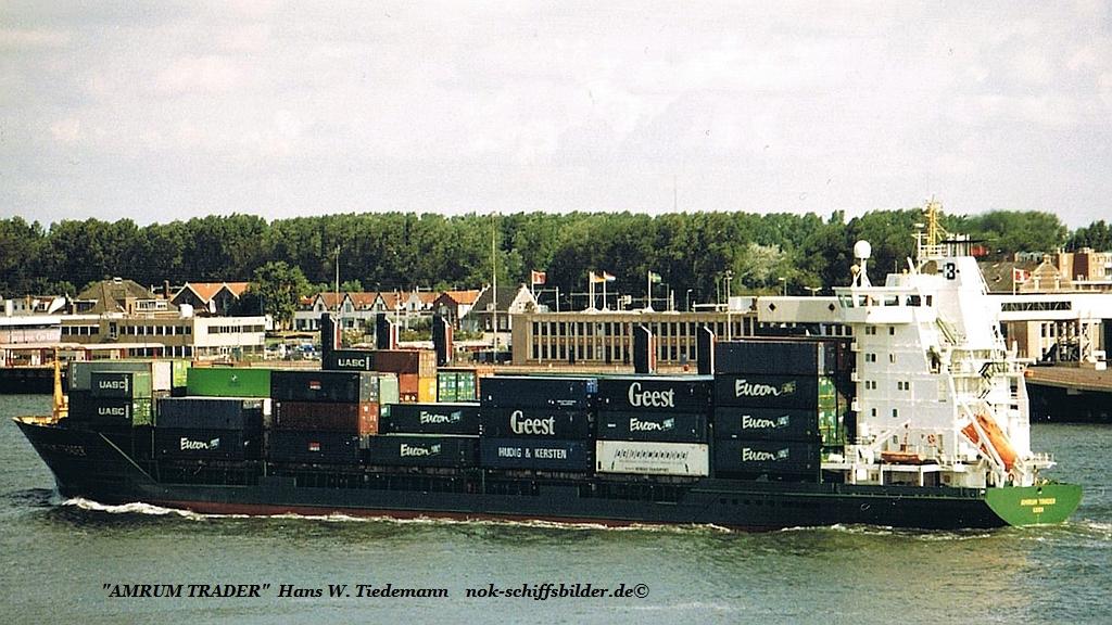 Amrum Trader, ATG, Leer, -97 - 26.07.03 NW.jpg