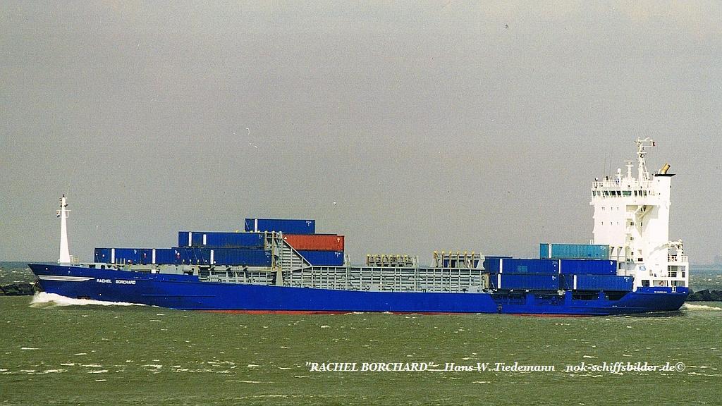 Rachel Borchard, DEU - 17.05.99 Maasmond.jpg