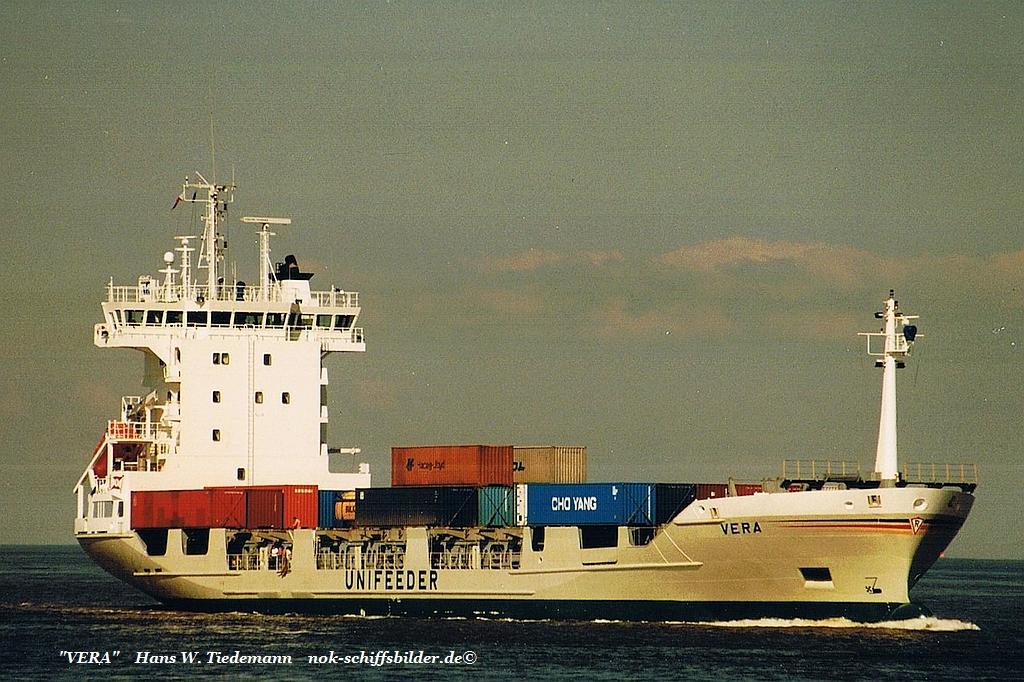 Vera, DEU, Hamburg - 16.09.96 Cux.jpg