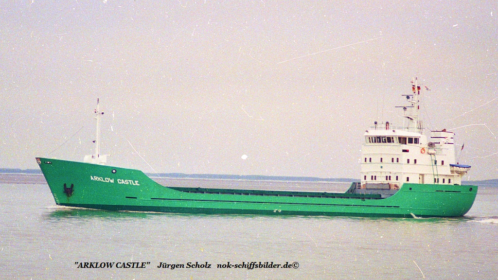 Arklow Castle Weser bhv JS-020784-0).jpg