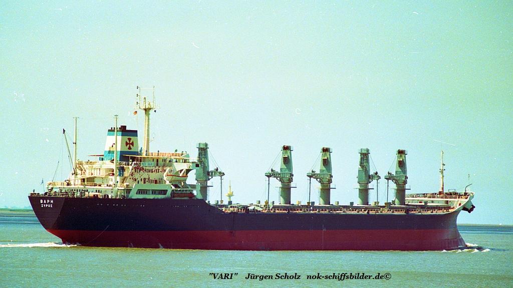 Vari (JS-290685-0) Weser bhv.jpg