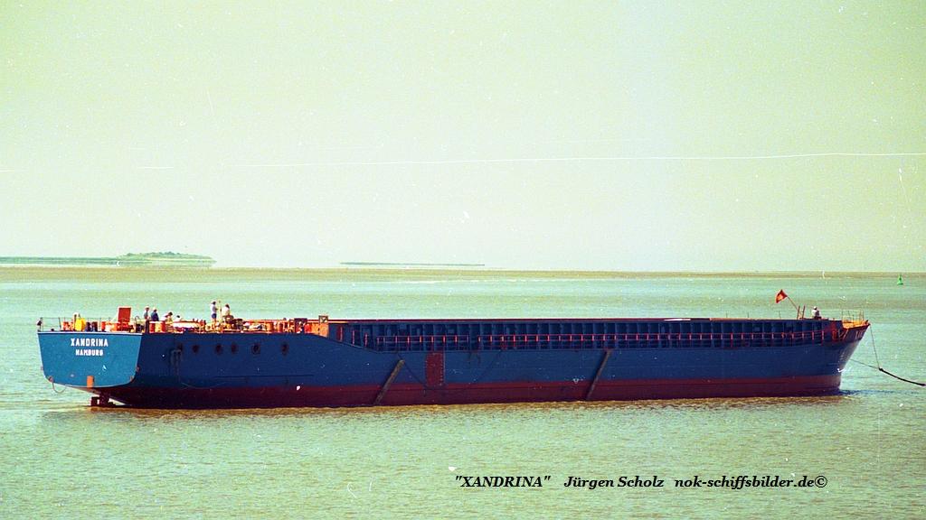 Xandrina (JS-300685-0) Weser.jpg