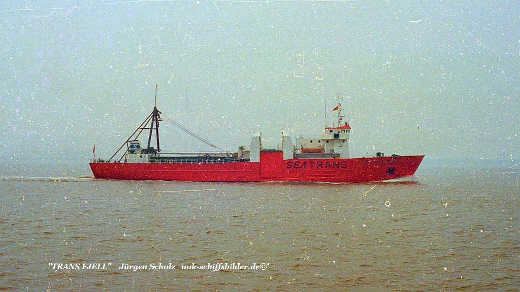 Trans Fjell (JS-1183-0).jpg