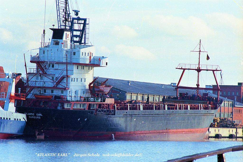 Atlantic Earl (JS-1183-0).jpg