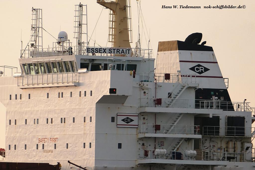 Essex Strait, LBR, -.jpg