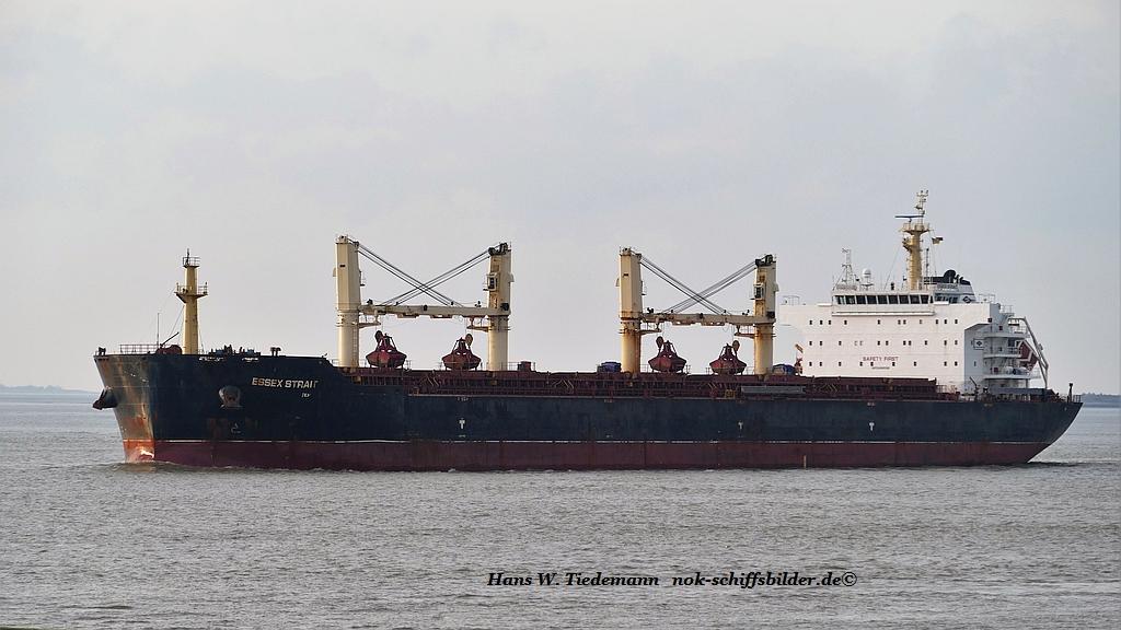 Essex Strait, LBR, -10, 33.033 gt - Bhv 02.02.2019.jpg
