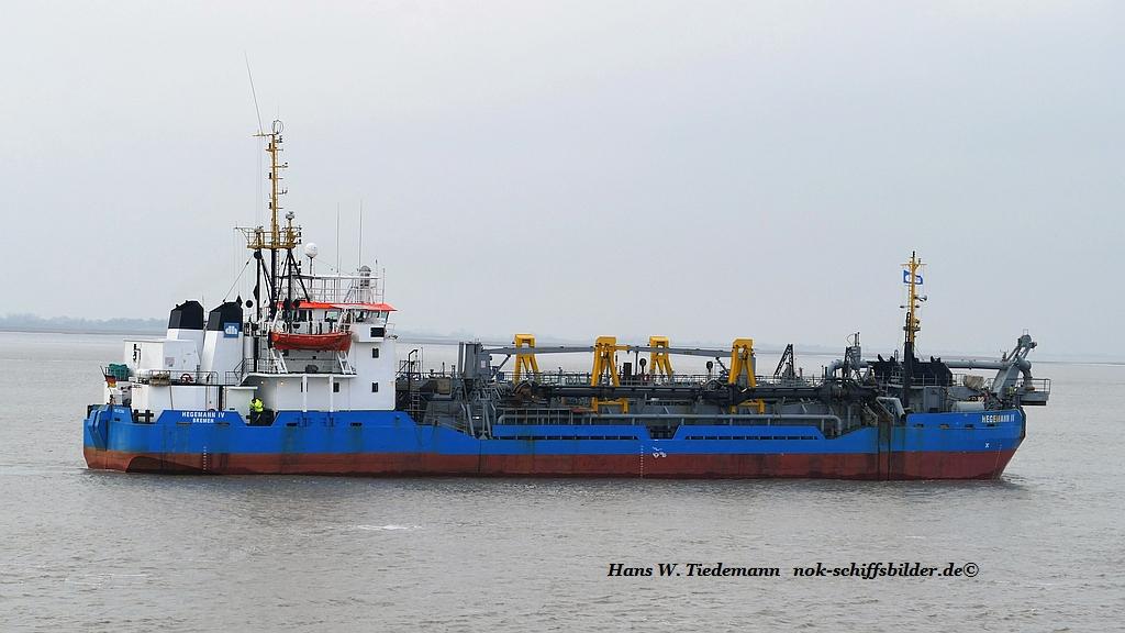 Hegemann IV, DEU, Bremen - Bhv 31.01.2019.jpg