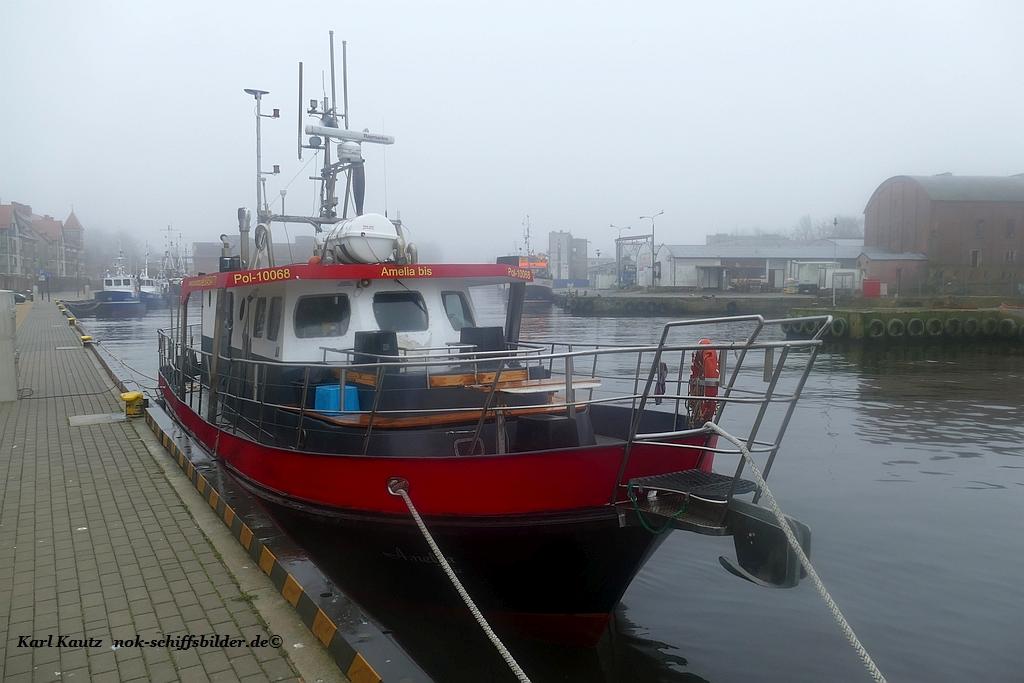 Amelia Bis (KK-210319-0).jpg