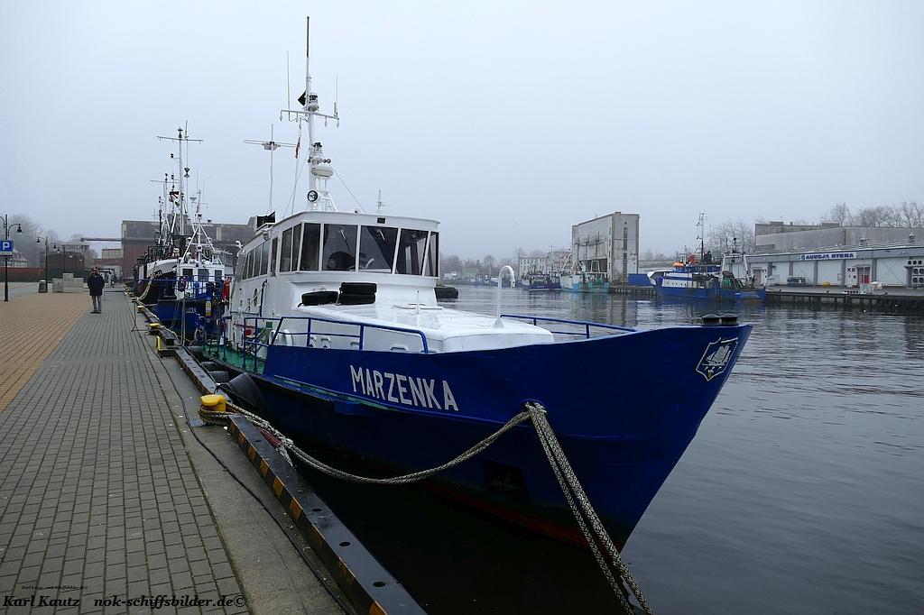 Marzenka (KK-210319-0).jpg