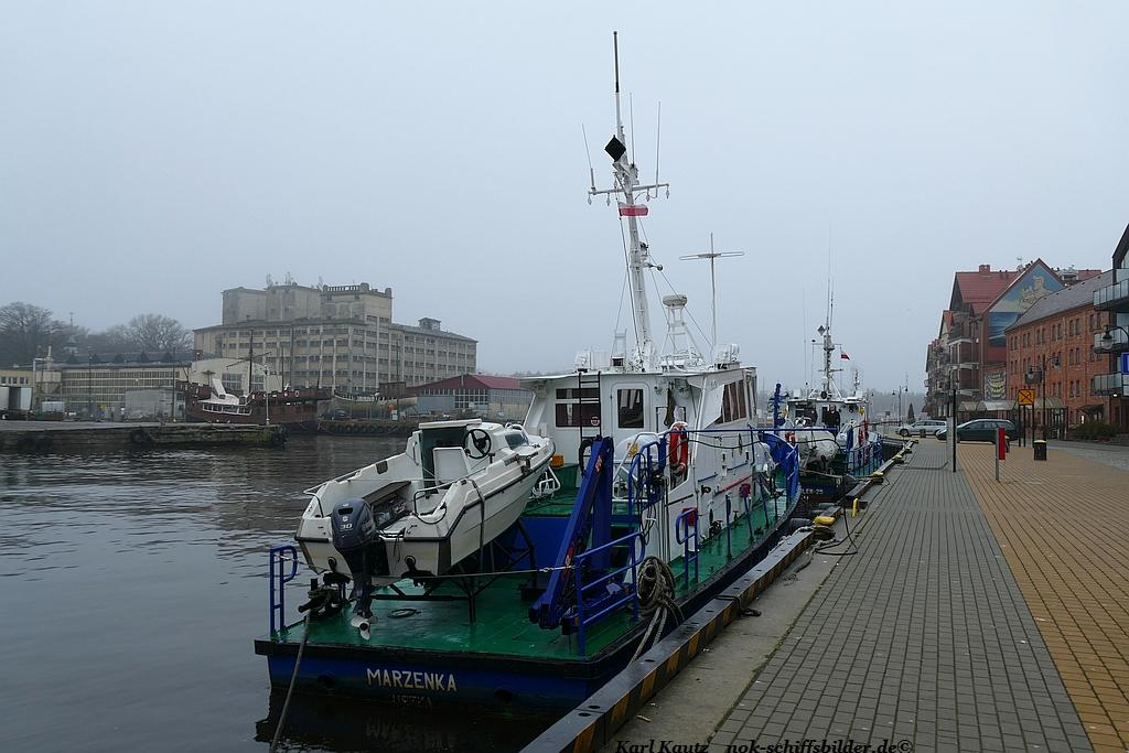 Marzenka (KK-210319-1).jpg