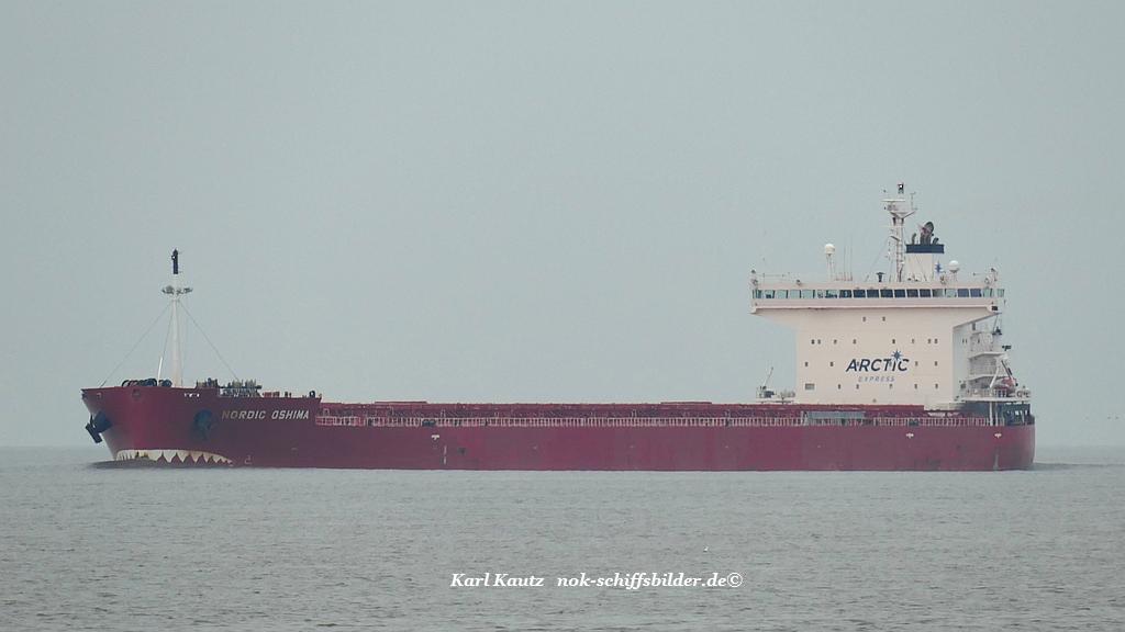 Nordic Oshima (KK-290319-0).jpg