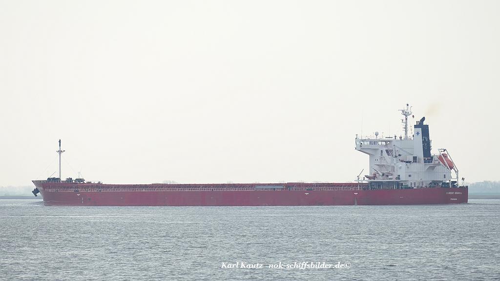 Nordic Oshima (KK-290319-3).jpg