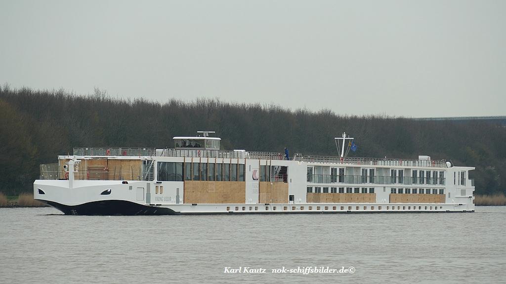 Viking Ullur (KK-290319-1).jpg