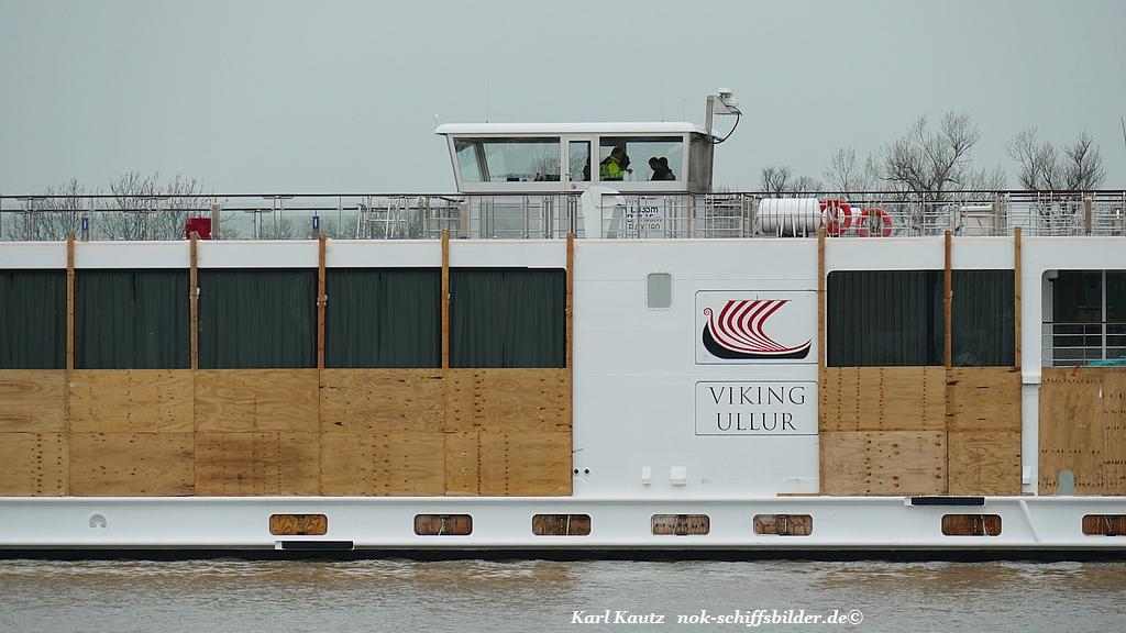 Viking Ullur (KK-290319-2).jpg